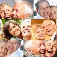 newfoundland senior personals Canada senior dating and matchmaking site for canada senior singles and personals find your love in canada now.