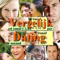 Vergelijk Kosten Datingsites