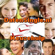 Keuzehulp voor Datingsites